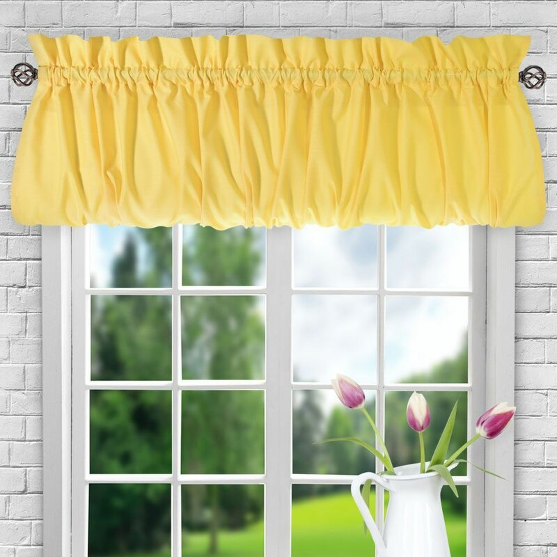 curtain buffalo black check countryporch valances s com valance asp teadyed curtains