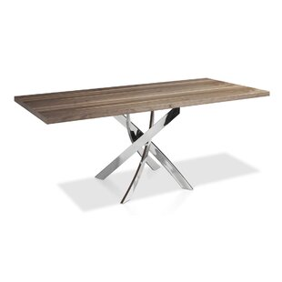 a15899c8aa73 160cm Dining Table