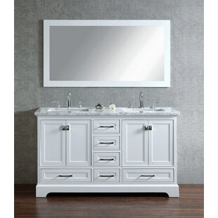 double vanity sink 60 inches. Save To Idea Board  Willa Arlo Interiors Stian 60 Double Sink Bathroom Inch Vanities You Ll Love Wayfair