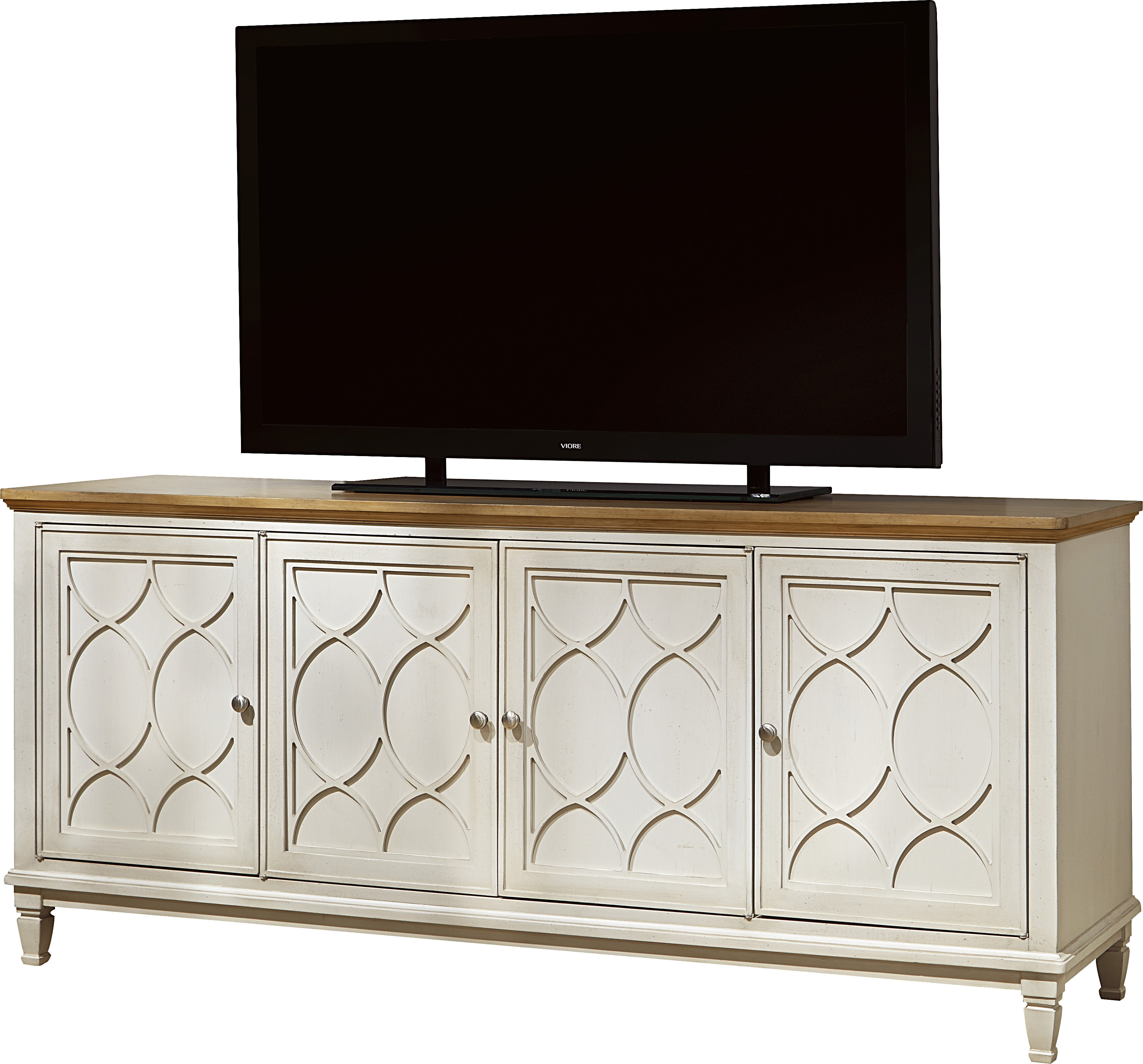 Gave Tv Meubel.Lowrys 76 Tv Stand