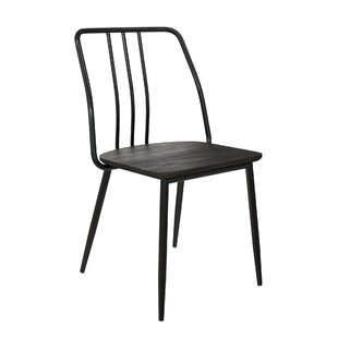 Molimo Dining Chair (Set of 2)
