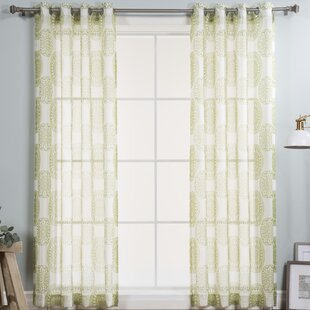 Search Results For 100 Inch Length Curtains