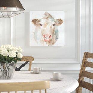 Farmhouse Wall Art You'll | Wayfair on