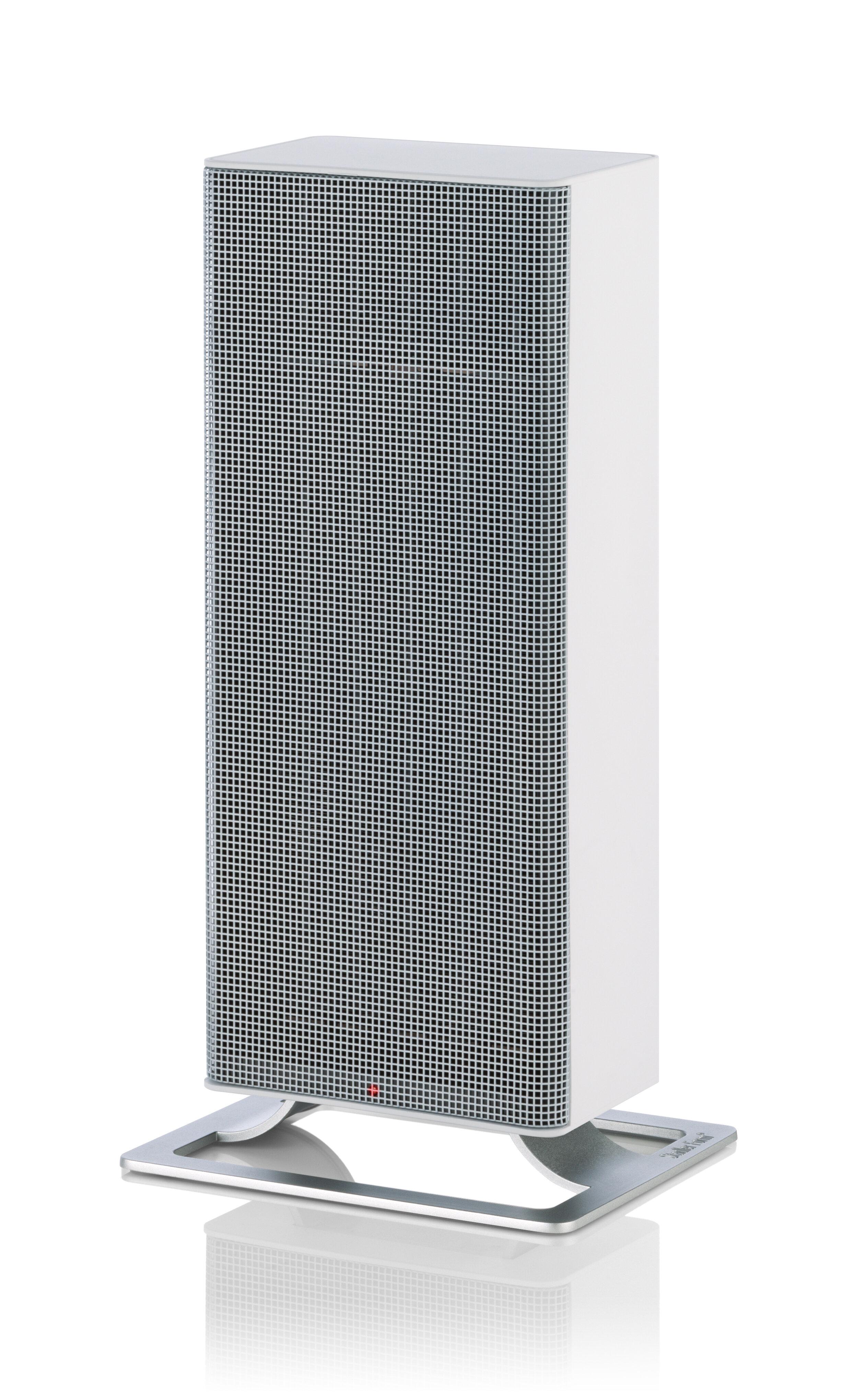 Stadler Form Anna 800 Watt Portable Electric Heater Reviews Wayfair Technology Pinterest Circuit And Html