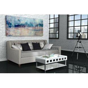 Filkins Sofa