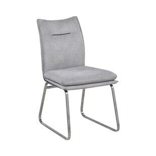 Bethlehem Upholstered Dining Chair (Set of 2)