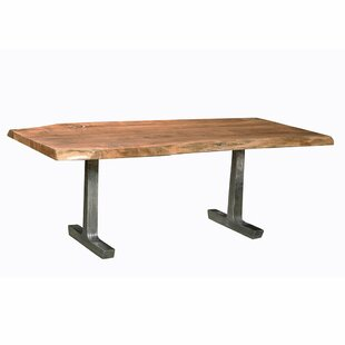 Rodden Dining Table