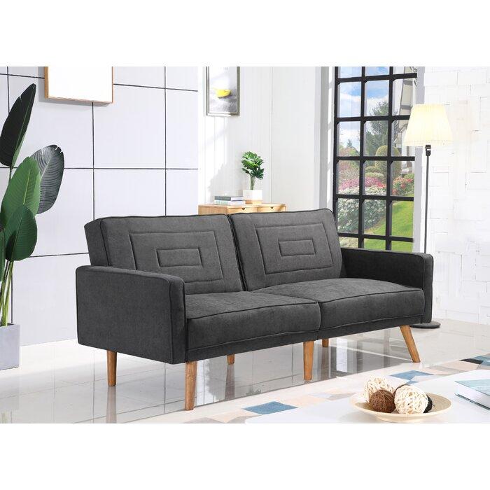 Pleasant Lasalle Sofa Theyellowbook Wood Chair Design Ideas Theyellowbookinfo