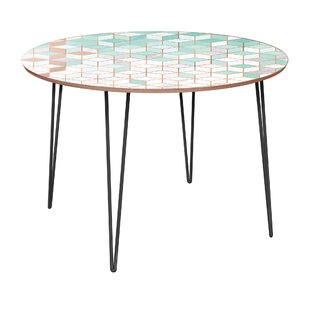 Grimes Dining Table