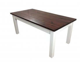 Solid Wood Dining Table Purchase