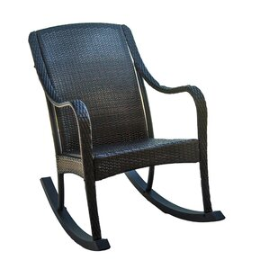 Orleans Rocking Chair (Set Of 2)