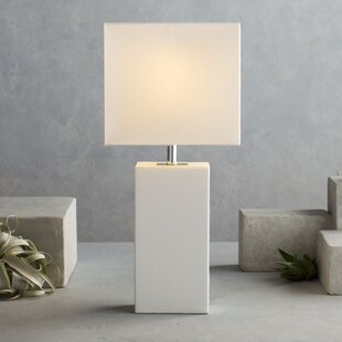 Modern & Contemporary Table Lamps You\'ll Love | Wayfair