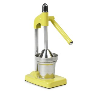 Heavy Duty Juicer