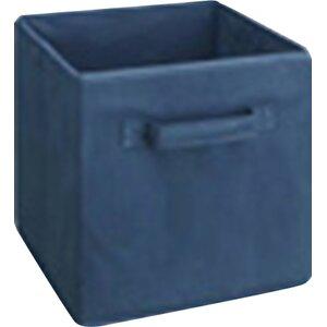 2-tlg. Aufbewahrungsbox Chipstead von Closetmaid