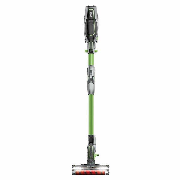 Shark Ion Flex Duo Clean Cordless Ultra Light Stick Vacuum
