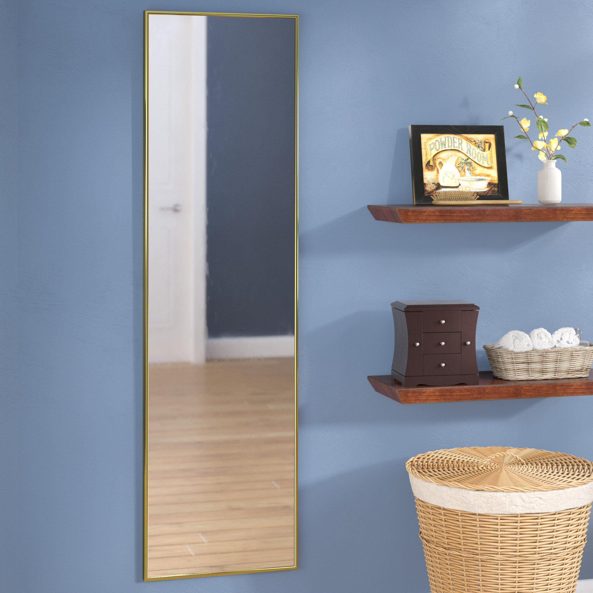 gold floor louis antique zoom french standing style list mirrors carved extra leaner large popular floors mirror