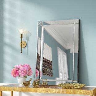 ea408c315816 Mirrors Sale You ll Love