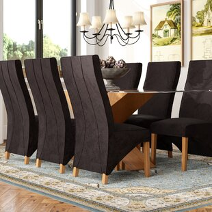 Small Glass Dining Table Sets Wayfair Co Uk