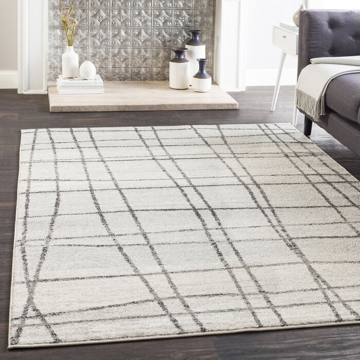 Taupe And Gray Area Rugs Area Rug Ideas