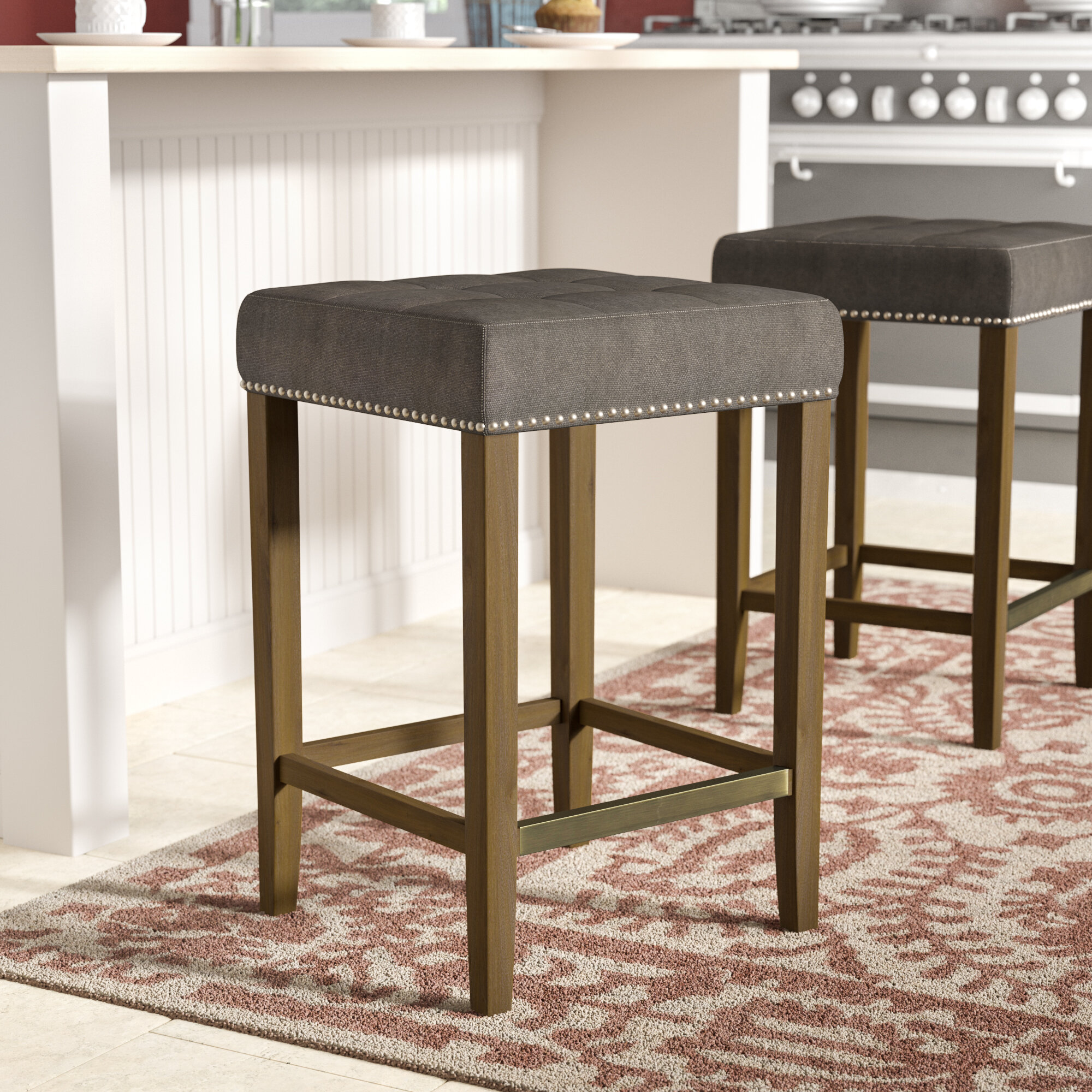 on and winsome australia single inch rectangle seat category sale round stool counter ideas master black bar stools saddle with wood rta cushions