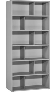 Search Results For 70cm Wide Bookcase