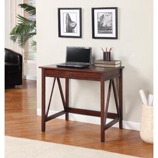 small writing table. Soule Writing Desk Small Table S