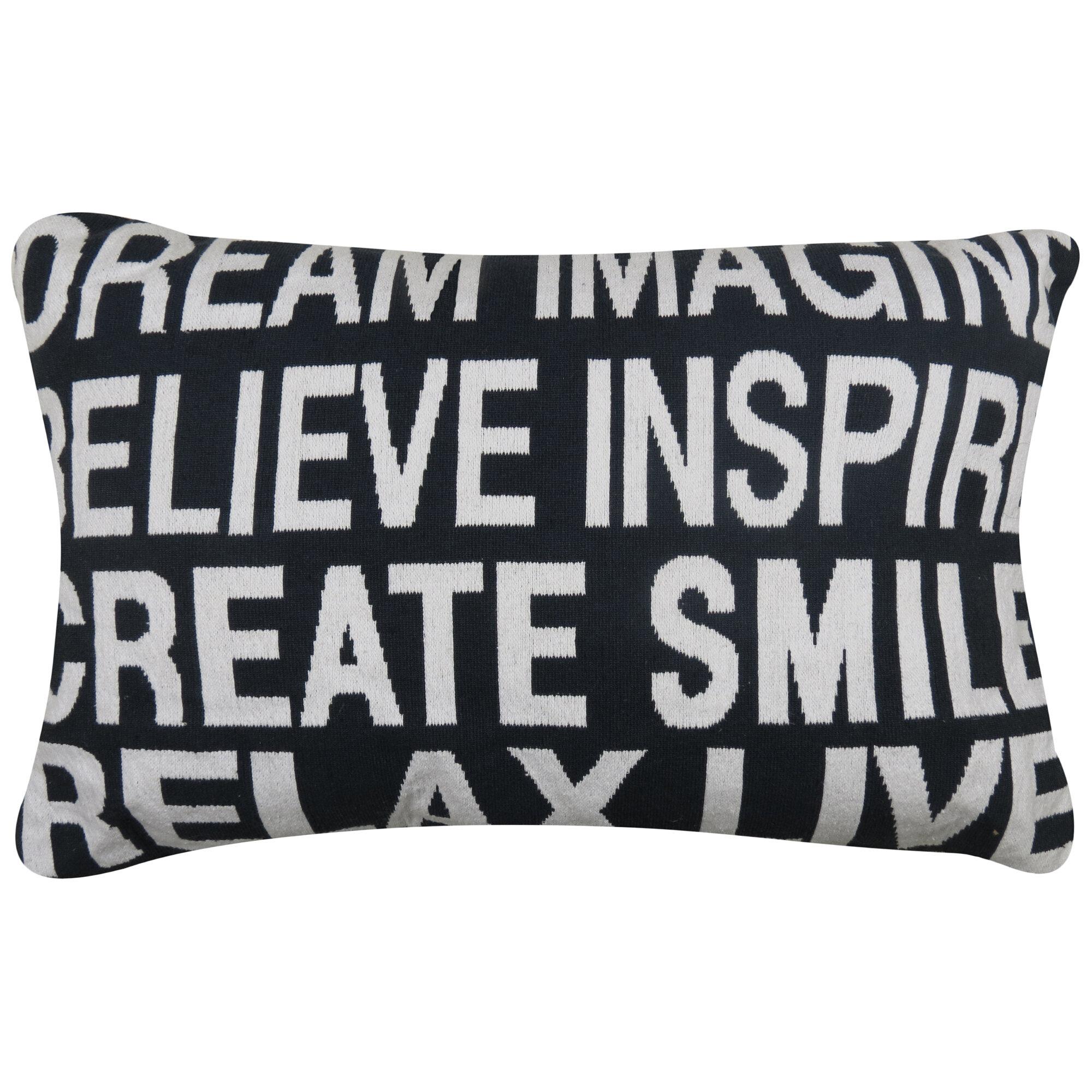 decorative products african img pillows daffina lumbar print pillow