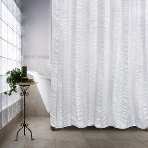 Ewen Shower Curtain