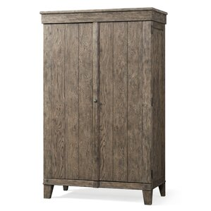 Holden Armoire by Loon Peak