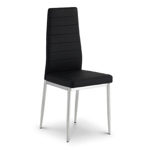 Wendover Upholstered Dining Chair