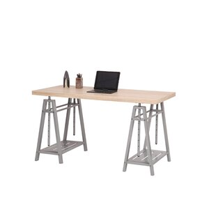 Height Adjule Standing Desk By Os Home Office Furniture