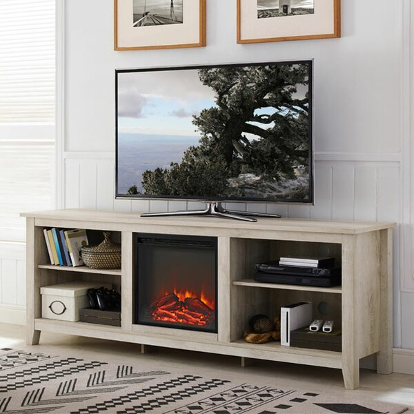 Beautiful TV Stands Youu0027ll Love