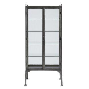 Bon Judi Curio Cabinet