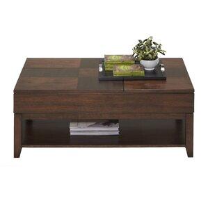 Daytona Lift Top Coffee Table. Daytona Lift Top Coffee Table. By Progressive  Furniture Inc.