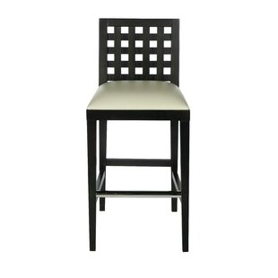 Rima 29 Bar Stool