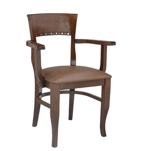 Soham Solid Wood Dining Chair