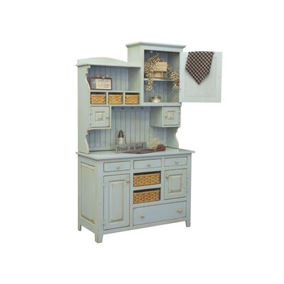 kitchen cabinets baskets dining hutches you ll wayfair 2888