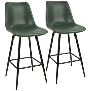 Rylee 25 Bar Stool (Set of 2)