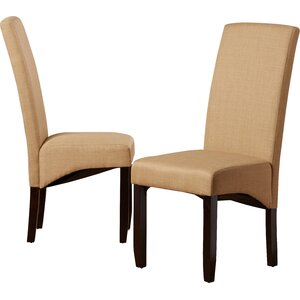 Buy Wade Parsons Chair (Set of 2)!
