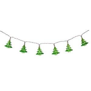 Holiday Tree String Light