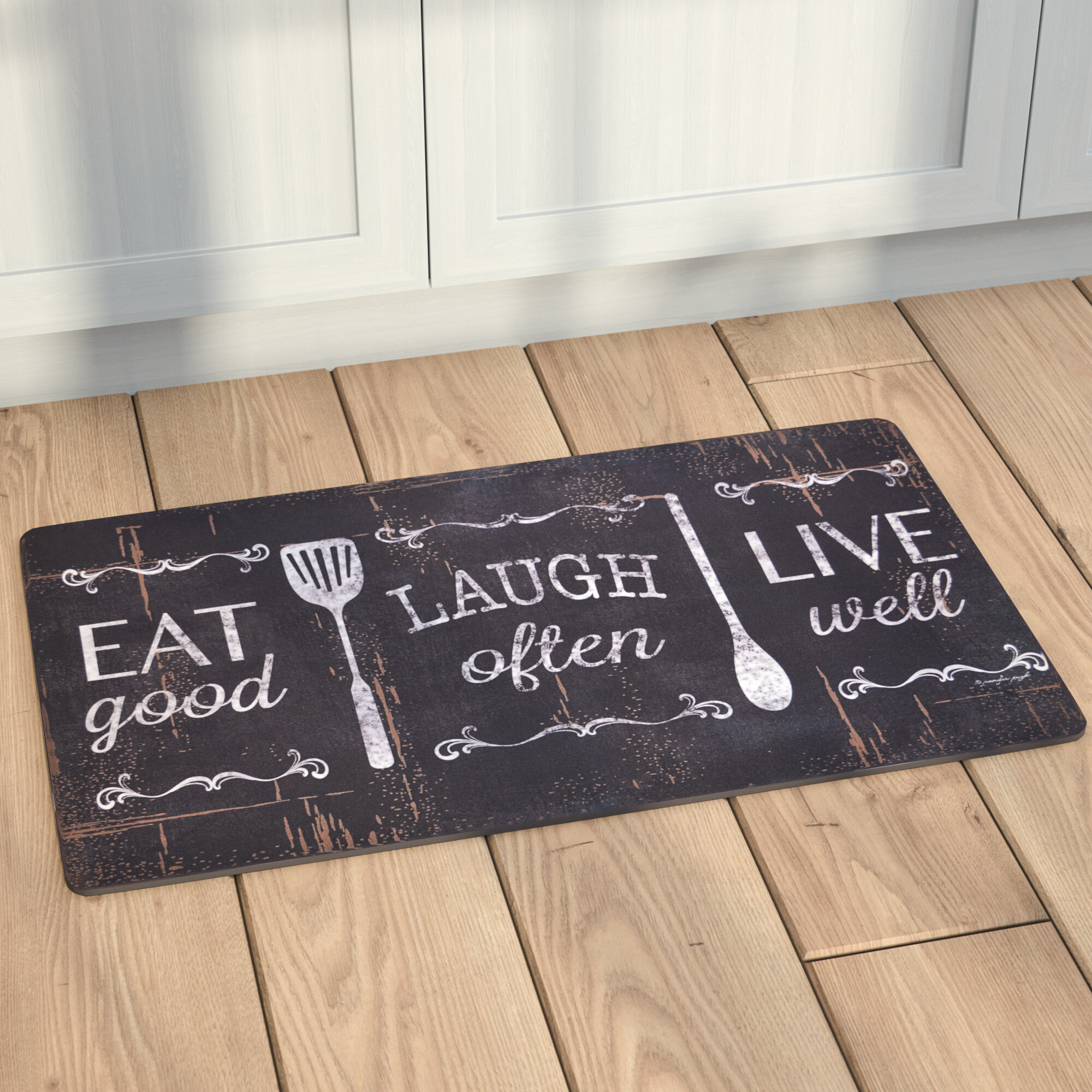 cool doormat changeable insert front inserts monogram indoor door full for doors outdoor mat good coloring with image splendid