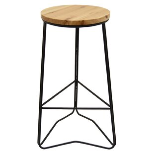 Demi 27.5 Bar Stool