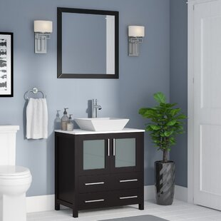 with source project interior white shop integral bathroom single inch helpful home sink vanity gozoislandweather lowes