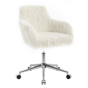 Incroyable Florman Office Chair