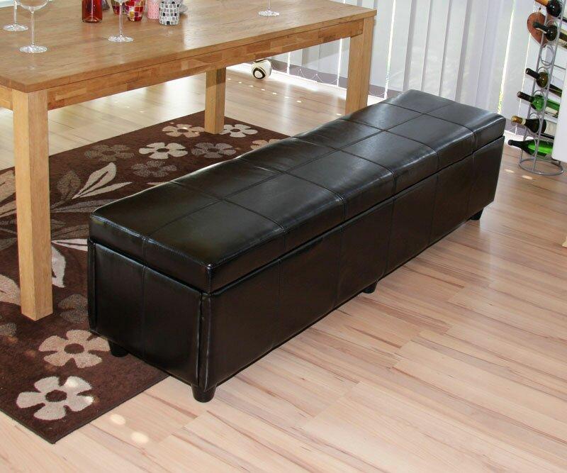 hazelwood home k chenbank kriens mit stauraum aus. Black Bedroom Furniture Sets. Home Design Ideas