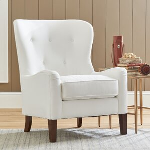Gilliam Armchair by Birch Lane?