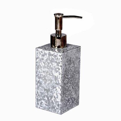 Luxury Countertop Bathroom Accessories | Perigold