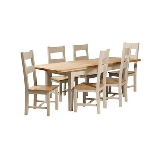 Middletown Extending Dining Table ...