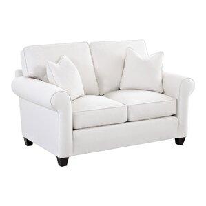 Eliza Loveseat by Wayfair Custom Upholstery?