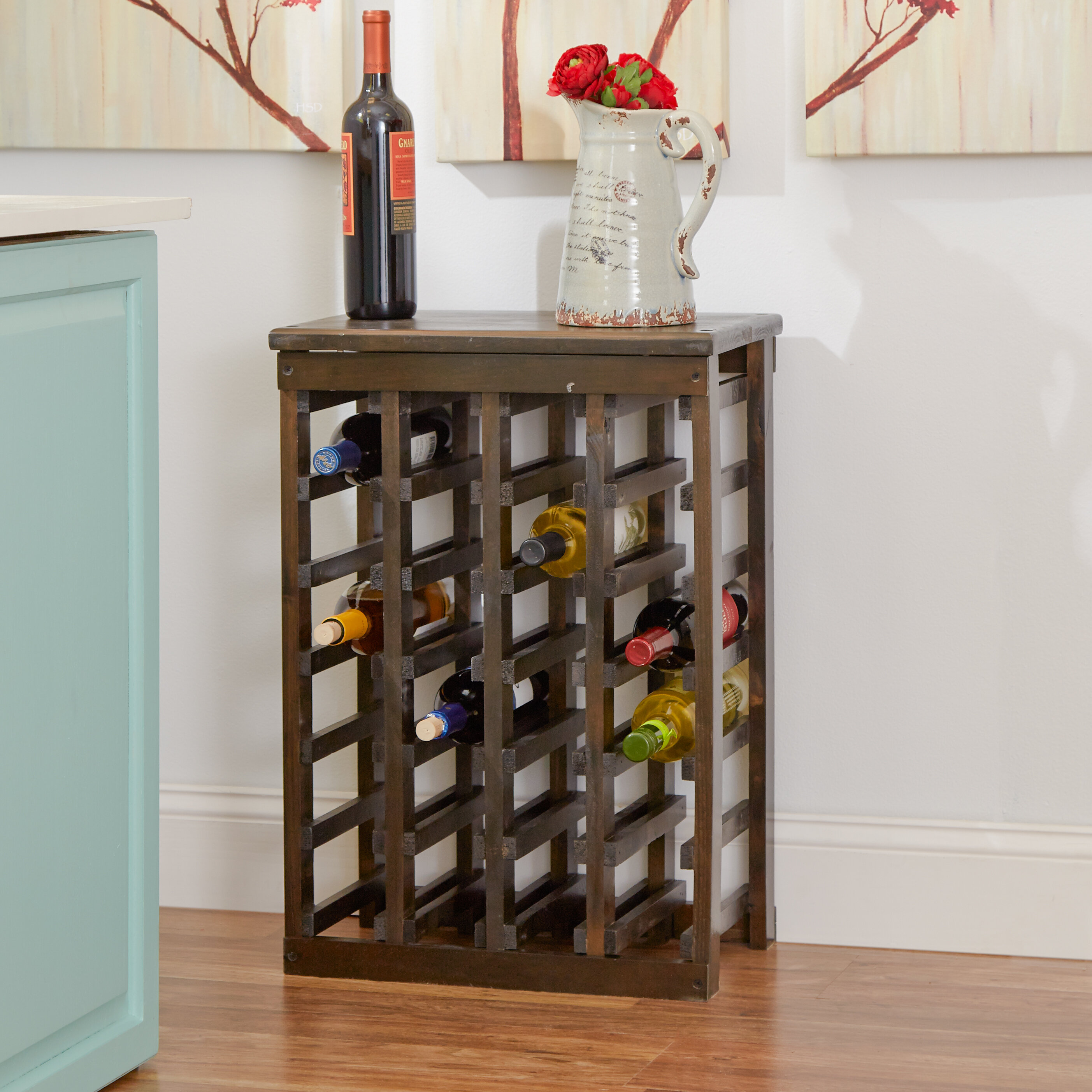 and home new at furniture glass cabinet classy wonderful simple design decoration creative wine on style amazing ideas